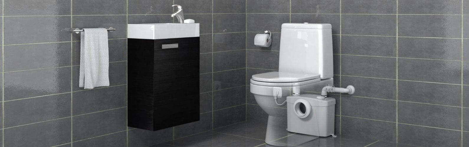kleinhebeanlagen f r schwierige lagensfa sanibroy karl ganzhorn ohg. Black Bedroom Furniture Sets. Home Design Ideas